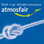 atmosfair-b3df3.jpg